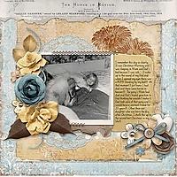 TamiMillerDesigns_MustLoveHorses_Page01_600_WS.jpg
