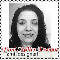 TamiMillerDesigns_Small.jpg