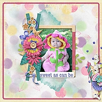 TamiMiller_CutiePatootie_Page01_600_WS.jpg