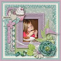 TamiMiller_FlyingKisses_Page01_600_WS.jpg