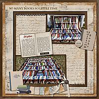books_small_1.jpg