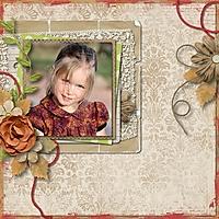 tmd_DearDiary-600.jpg