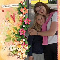 AnD_April2021TC-JSD_alovelike-ck02.jpg