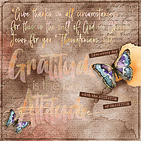 Attitude-of-Gratitude-20210113.jpg