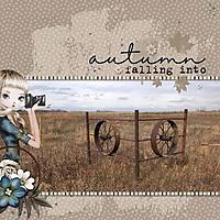 Autumn_med_-_1.jpg