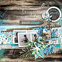 Beach-Retrea600t.jpg