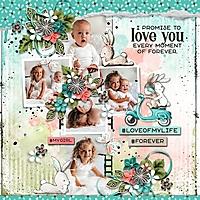 CWX_RomanticMoments_temp1-JSD_TEHeart600.jpg