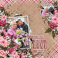 Choose_Love_med_-_1.jpg