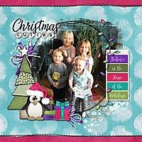 Christmas_Cuties_med_-_1.jpg
