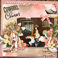 Cowgirl-Charm.jpg