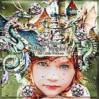 JSD-MA-Layout1-Her_Magic_World2.jpg
