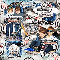 JSD-SA-Layout2-Skateboarding_Time_2.jpg