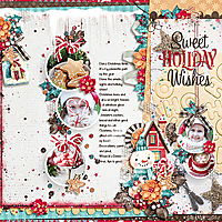 JSD-sweet-holiday-wishes.jpg