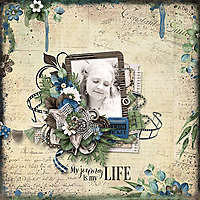 JSD_LifeLens.jpg