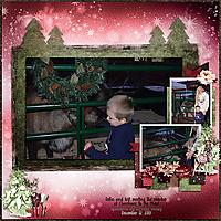 JumpstartDesigns_ChristmasNostalgia-MissFish_BlendedStackedHolidays_BellaWill12-2019-copy.jpg