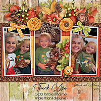 JumpstartDesigns_GraceAndGratitude_Johnny11-2020-copy.jpg