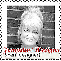 JumpstartDesigns_Guest.jpg