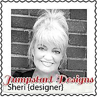 JumpstartDesigns_Guest.jpg