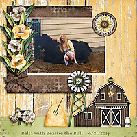 JumpstartDesigns_SeedsOfLife-Country_Bella9-2017-copy.jpg