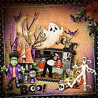 Jumpstart_Designs_-_Cute_Spooks-.jpg
