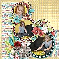 Jumpstart_FamilyNight_PattPapermaly_12.jpg