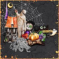Jumpstart_Spooky1_600.jpg