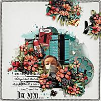 KCO_Exit2020.jpg