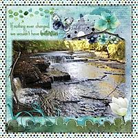 Pretty_Waterfalls_b.jpg