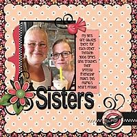 Sisters_med_-_1.jpg