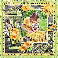 Sunshine-JSDSunnySmiles.jpg