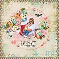 mommy-isms-jumpstart-CWX_Mo.jpg