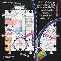 Piecing_Myself_Together_tiny.jpg