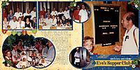 Rasmussen_Family_Reunion_tiny.jpg