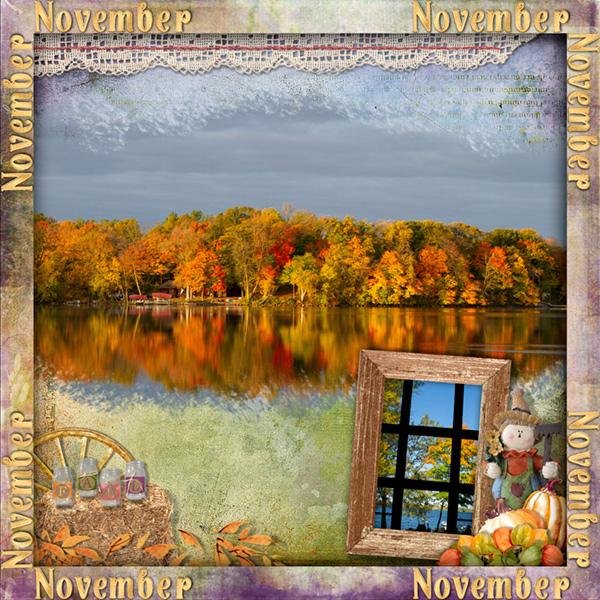 November-web