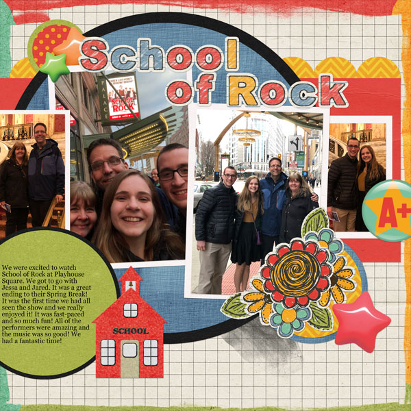 0420 BIU School Rock