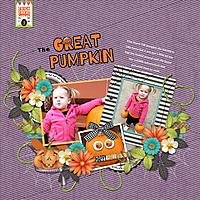 10-17-08-Great-Pumpkin.jpg