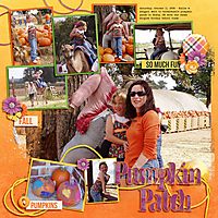 2008_10_11-Pumpkin-Patch---MFish_SimplyStacked1-4_03.jpg