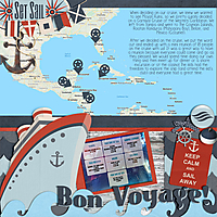 2019_Bon_Voyageweb.jpg