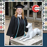 2020-May_Back-It-Up_Moravian-College-Graduation.jpg