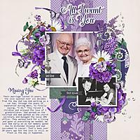 9-18-2020-53-year-Love-Affair.jpg