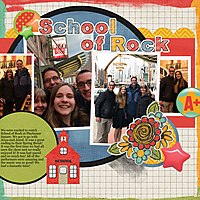 BIU-School-Rock-1.jpg