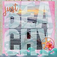 Beachy-Iti-web.jpg