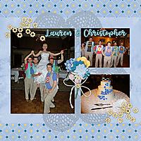 Christopher-wedding-1.jpg