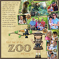 Cindy_s-First-Day-at-the-Zoo-WEB.jpg