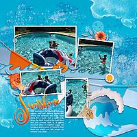 DT-DiveIntoSummer-gs-surf-is-up.jpg
