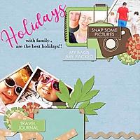 Holidays5.jpg