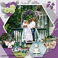 Lauries_Wedding.jpg