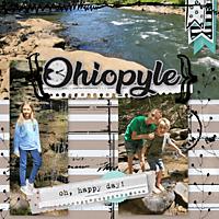 Ohiopyle-BackItUpChallenge-min.png