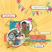 Parrot-Party--Kmess_SPTemplate3-2-temp.jpg