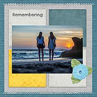 Remembering5.jpg